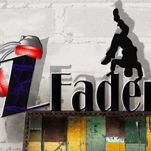 Image for 'Z Faders'