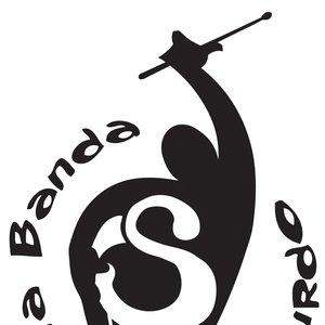 Image pour 'La Banda del Surdo'
