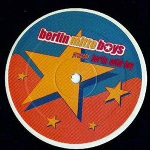 Image for 'Berlin Mitte Boys'