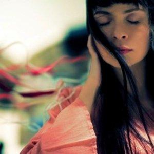 Image for 'Анна Пингина'