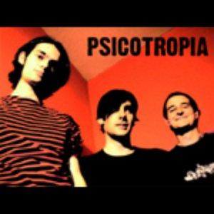 Image for 'Psicotropia'