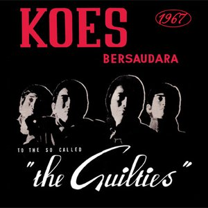 Image for 'Koes'