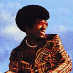 Image for 'Vernon Garrett'
