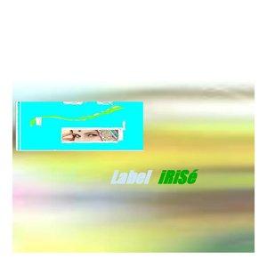 Image for 'Label iRiSé'