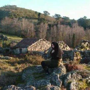 Bild für 'Arde Fero'