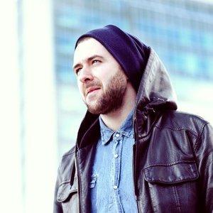 Bild für 'Grzegorz Hyzy'
