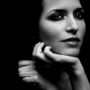 Image for 'Andrea Corr'