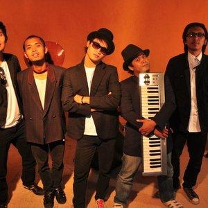 Image for 'Jafunisun'