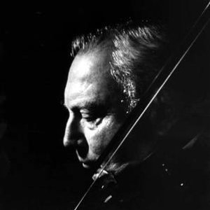 Image for 'Isaac Stern'