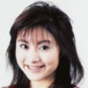 Image for 'Tomoko Ishibashi'