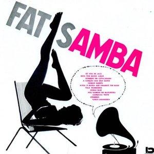 Bild für 'Fats Elpidio'