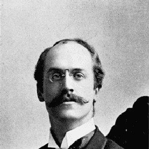 Image for 'Henry Holden Huss'