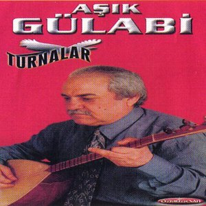 Image for 'Asik Gülabi'