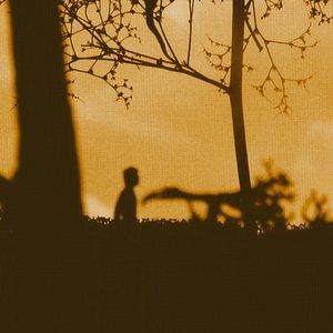 Imagem de '17 Pictures'
