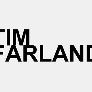 Image for 'Tim Farland'