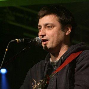 Image for 'Bartek Kalinowski'