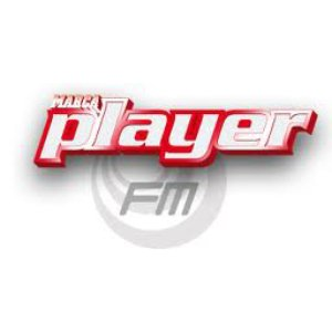 Image for 'Marca Player FM'