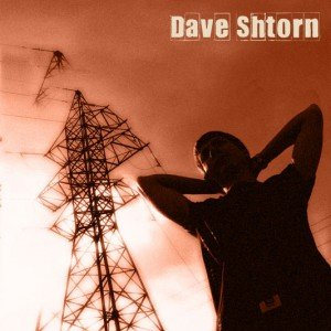 Image for 'Dave Shtorn'