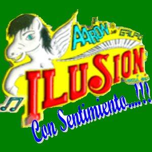 Image for 'Aaron Y Su Grupo Ilusion'