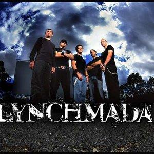 Bild för 'Lynchmada'
