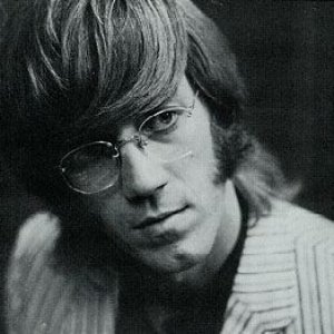 Image for 'Ray Manzarek'