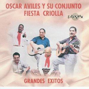 Imagen de 'Fiesta Criolla'