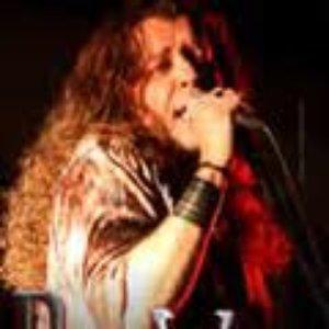 Imagem de 'Percy's Band'