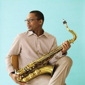 Bild för 'Ravi Coltrane'