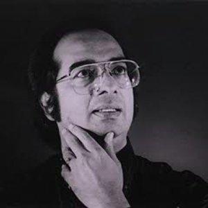 Bild för 'Ananda Shankar'