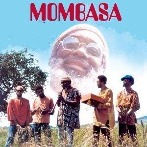 Image pour 'Mombasa'