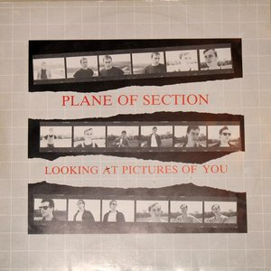 Image for 'Plane Of Section'