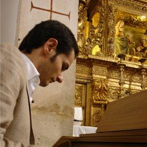 Image for 'Samuel Jeronimo'