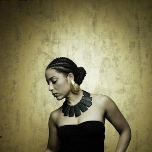 Image for 'Karen Mukupa'