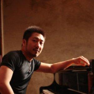 Immagine per '天平'