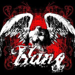 Image for 'Hang'