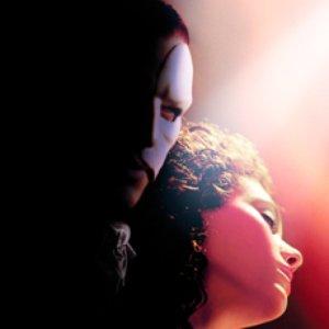 Image for 'Gerard Butler & Emmy Rossum'
