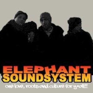 Bild för 'Elephant soundsystem'