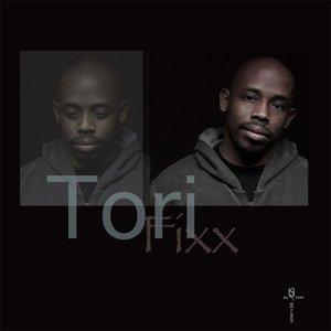 Image for 'Tori Fixx'