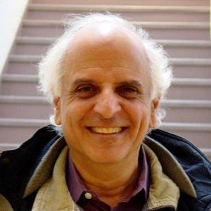 Image for 'Paul Lansky'