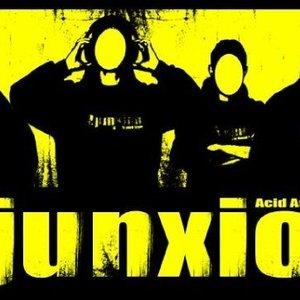 Image for '2Junxion'