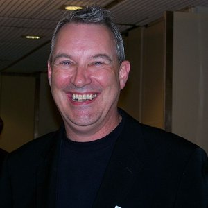 Image for 'John Lenahan'