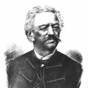 Image for 'Ferdo Livadić'