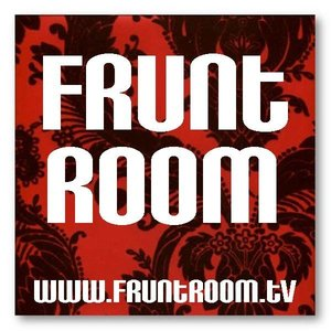 Image for 'Frunt Room Five'
