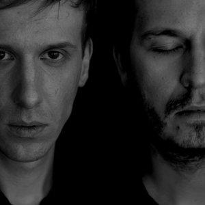 Bild för 'Mario Basanov & Vidis'