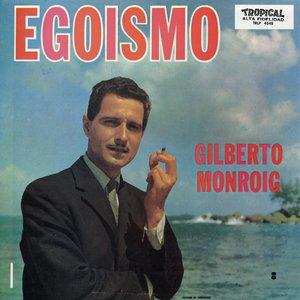 Image for 'Gilberto Monroig'