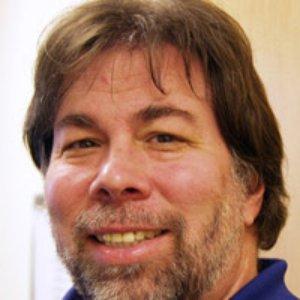 Image for 'Steve Wozniak'
