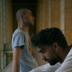 Image for 'Drama Society'