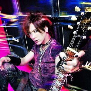 Image for 'Daigo'