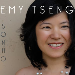 Image for 'Emy Tseng'
