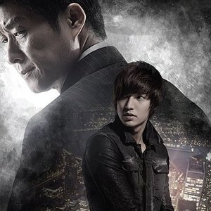 Image for 'City Hunter OST'